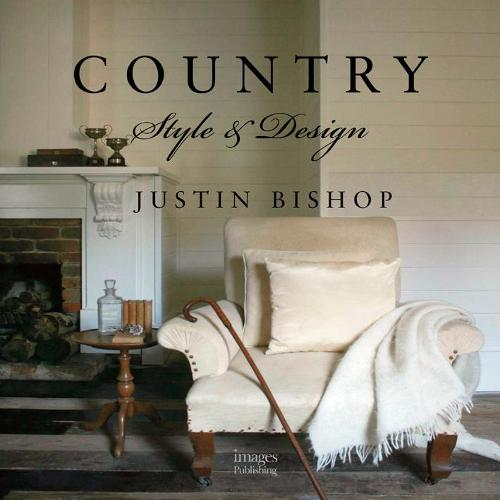 Country Style and Design (Hardback)
