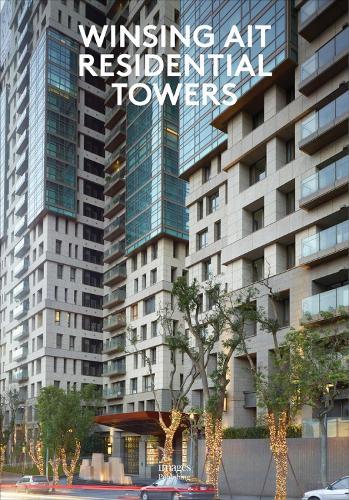 Winsing AIT Residential Towers (Hardback)