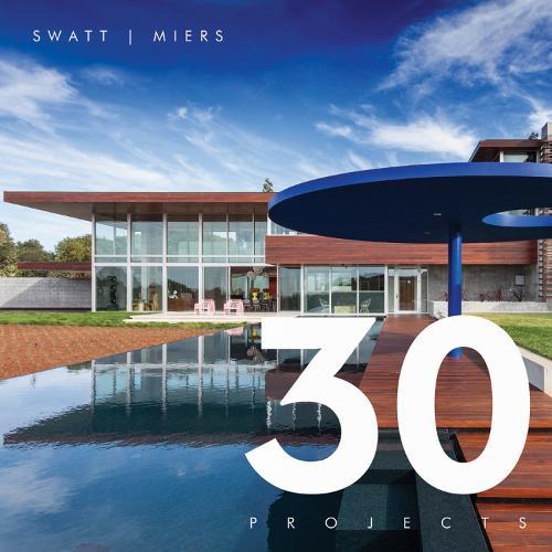 Swatt / Miers: 30 Projects (Hardback)