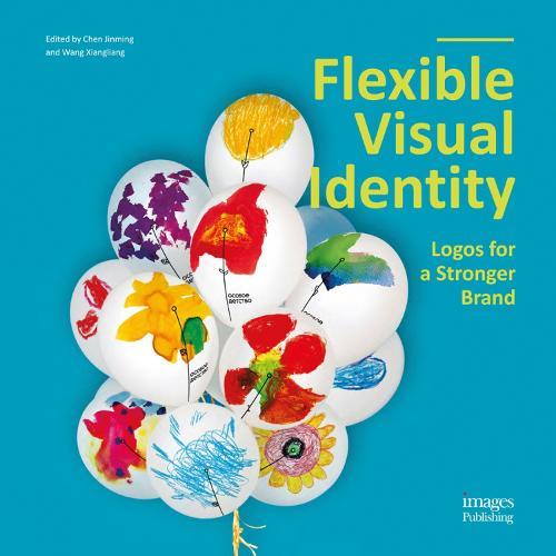 Flexible Visual Identity (Paperback)