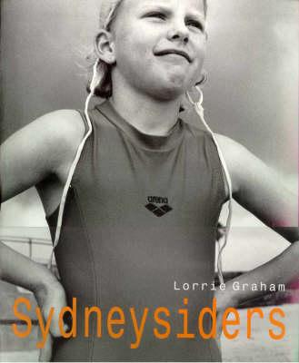 Sydneysiders (Paperback)