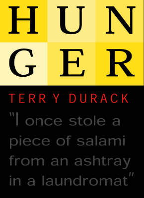 Hunger (Hardback)