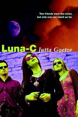 Luna-C (Paperback)