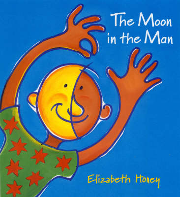 The Moon in the Man (Hardback)