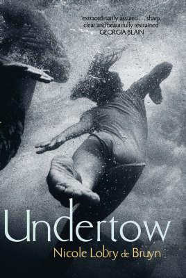 Undertow (Paperback)