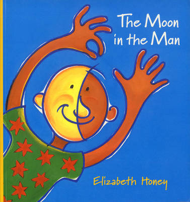 The Moon in the Man (Paperback)