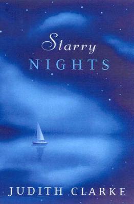 Starry Nights (Paperback)