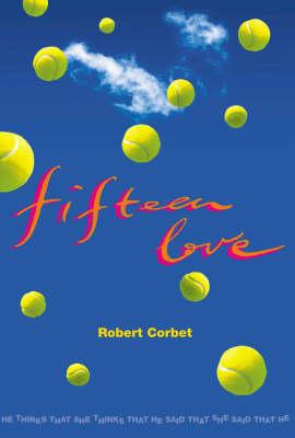 Fifteen Love (Paperback)
