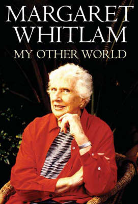 My Other World (Paperback)