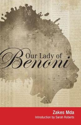 Our Lady of Benoni (Paperback)