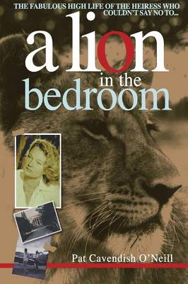 Lion in the bedroom (Paperback)