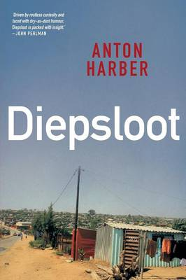 Diepsloot (Paperback)