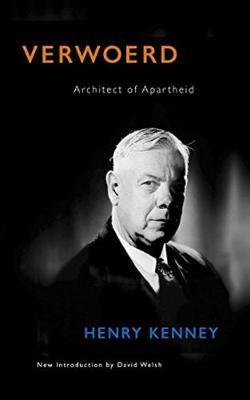 Verwoerd: Architect of apartheid (Paperback)