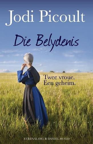 Die Belydenis (Paperback)