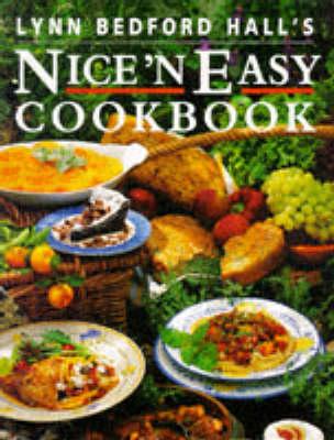 Nice 'n Easy Cookbook (Paperback)