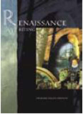 Renaissance Writing (Paperback)