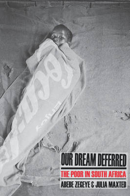 Our Dream Deferred (Paperback)