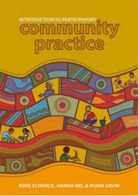 Introduction to Participatory Community Practice (Paperback)