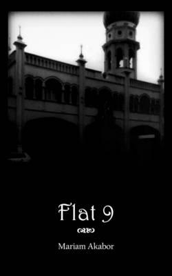 Flat 9: Short Stories Set in Grey Street, Durban (Paperback)