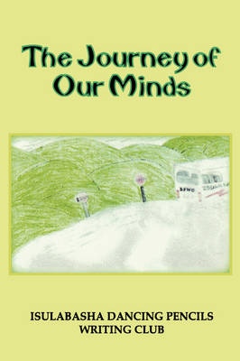The Journey of Our Minds (Paperback)