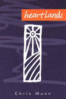 Heartlands (Paperback)