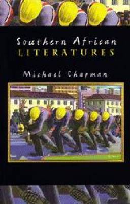 Southern African literatures (Paperback)