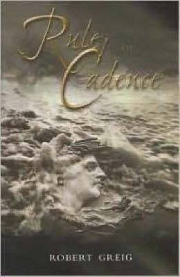 Rule of Cadence (Paperback)