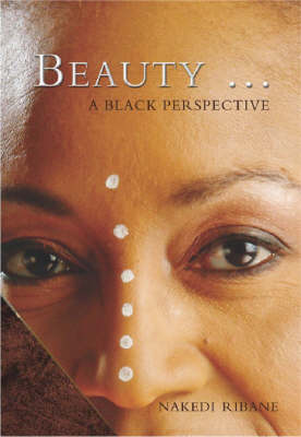 Beauty: A Black Perspective (Paperback)