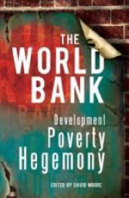 The World Bank: Development, Poverty, Hegemony (Paperback)