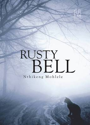 Rusty bell (Paperback)