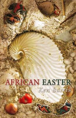 African Easter (Paperback)