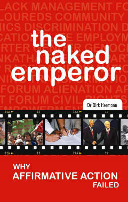 The Naked Emperor (Paperback)