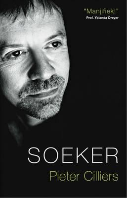 Soeker (Paperback)