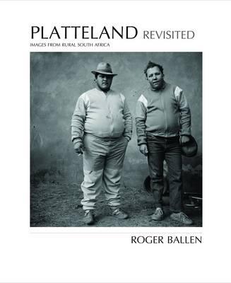 Platteland Revisited (Hardback)