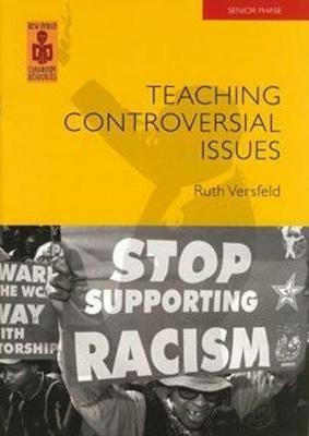 Teaching controversial issues (Paperback)