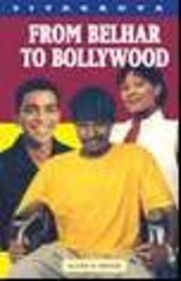 From Belhar to Bollywood - Siyagruva Series (Paperback)