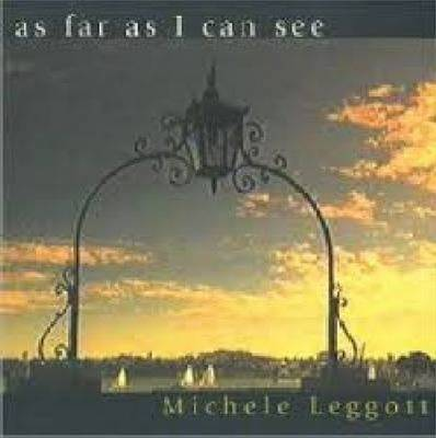 As Far as I Can See: paperback (Paperback)