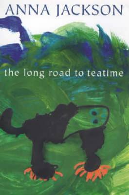 Long Road to Teatime: paperback (Paperback)