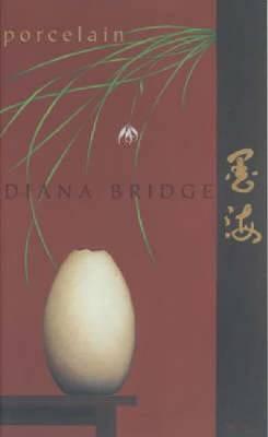 Porcelain: paperback (Paperback)
