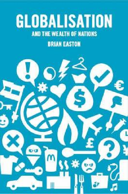 Globalisation and the Wealth of Nations: paperback (Paperback)
