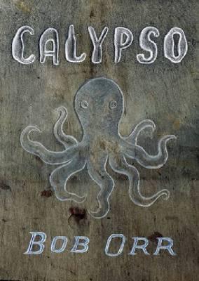Calypso: paperback (Paperback)