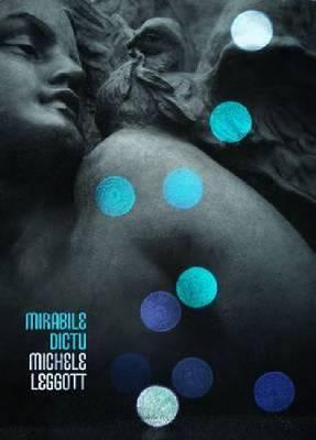Mirabile Dictu: paperback (Paperback)