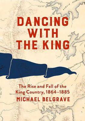Dancing with the King (Paperback)
