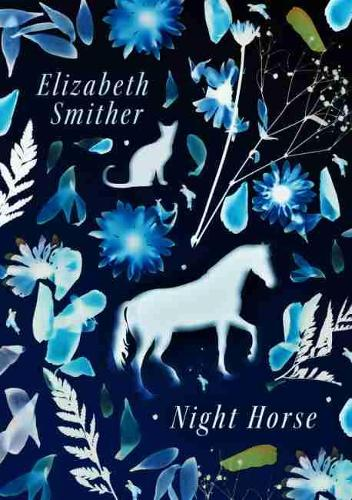 Night Horse (Paperback)