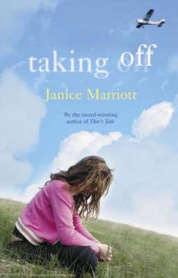 Taking Off (Paperback)