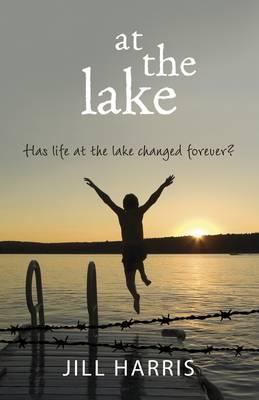 At the Lake (Paperback)
