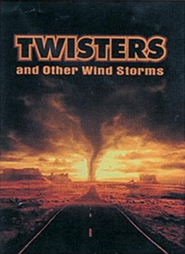 Twisters and Other Wild Storms - Wildcats (Paperback)