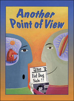 Another Point of View - Wildcats (Paperback)