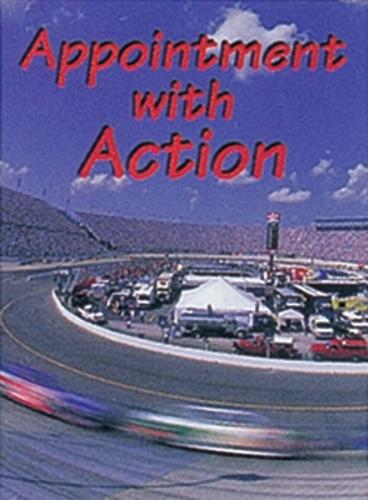 Appointment with Action - Wildcats (Paperback)