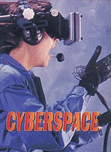 Cyberspace - Wildcats (Paperback)